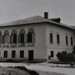Casa Baniei - 1967 (2)