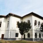 Casa Baniei, Craiova (1)