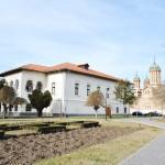 Casa Baniei, Craiova (2)