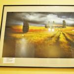 Expozitie foto SIAF 2015 la Muzeul Olteniei (3)
