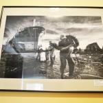 Expozitie foto SIAF 2015 la Muzeul Olteniei (6)