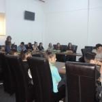 Proiectul educativ Regalitatea - O pagina din istoria localitatii Segarcea