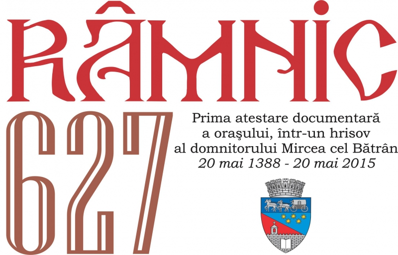Ramnic 627