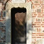Manastirea Cozia - Bolnita Sf Apostoli (4)