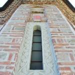 Manastirea Cozia - Bolnita Sf Apostoli (5)