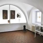 Manastirea Cozia - colectii muzeale (1)
