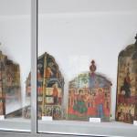 Manastirea Cozia - colectii muzeale (2)