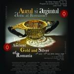 Aurul si argintul antic al Romaniei, Alba Iulia