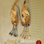 Aurul si argintul antic al Romaniei, Buzau