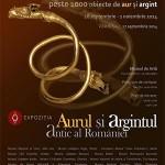 Aurul si argintul antic al Romaniei, Satu Mare