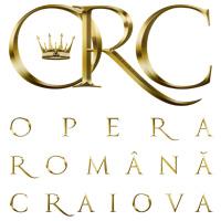 Opera Roman Craiova