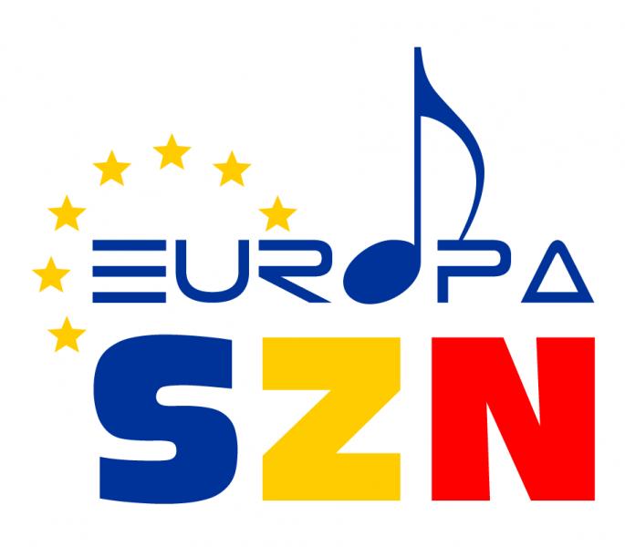 Stagiunea Europa 2015-2016 la Filarmonica Oltenia
