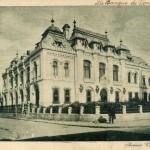Banca Comertului Craiova - imagine de epoca (delcampe.net) (1)