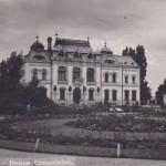 Banca Comertului Craiova - imagine de epoca (delcampe.net) (3)