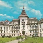 Palatul Administrativ Craiova - Prefectura - Consiliul Popular (delcampe.net).jpg