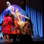 Spectacolul La Cenerentola la Opera Romana Craiova (4)