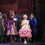 Spectacolul La Cenerentola la Opera Romana Craiova (5)