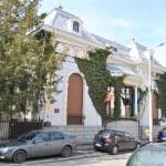 Casa Barbu Druga - Craiova