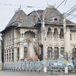 Casa Carianopol - Craiova
