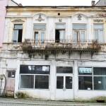 Cladire istorica din zona centrala a municipiului Slatina (5)