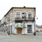 Cladire istorica din zona centrala a municipiului Slatina (6)