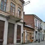 Cladire istorica din zona centrala a municipiului Slatina (7)