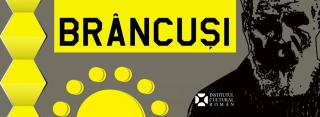 ICR - Anul Brancusi