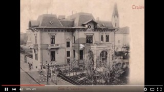 Video Craiova veche in imagini
