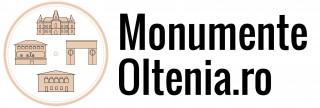 Asociația Monumente Oltenia