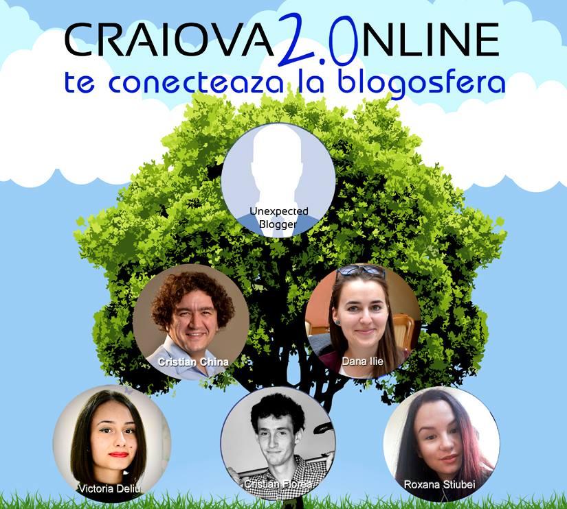 Craiova2Online 2016
