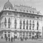 1. Banca Olteniei - Hotel Palace, Craiova - 1930, sursa foto.maglina.ro
