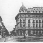 2. Hotel Palace Craiova - imagine de la inc sec XX, sursa greenstone.bjc.ro