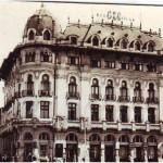 3. Hotel Palace Craiova, sursa okazii.ro