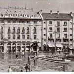 5. Hotel Palace Craiova, sursa allnumis.com