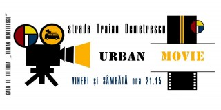 Urban Movie la Tradem Craiova