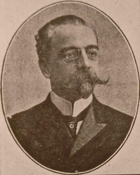 Nicolae Romanescu