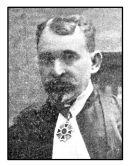 Constantin Valimarescu