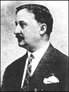Primarul Craiova - Ion B. Georgescu